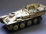 Gepard Model
