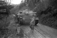 01_captured_jagdpanzer_a_by_wolfenkrieger-d4uf5u8