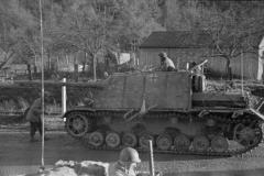03_captured_jagdpanzer_a_by_wolfenkrieger-d4uf77a