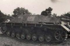 06_Jagdpanzer_IV-L48_Org-05_460-273