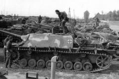 5da6bb5687c8acbc780de5c72ad12cf8--jagdpanzer-iv-panthers