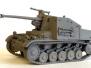Marder II Model