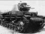 Panzer 35t Haborus