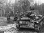 Panzer 38t Haborus