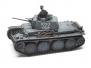 Panzer 38t Model