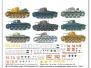 Panzer II kamuflázs