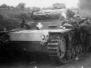 Panzer III Háborús