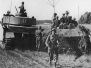 Panzer IV Haborus