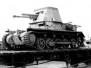 Panzerjager IB Háborús