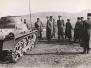 Panzer I háborús képek