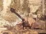 Stug III Háborús